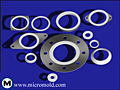 Gaskets Group