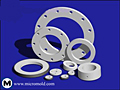 Spacers and Flanges Group